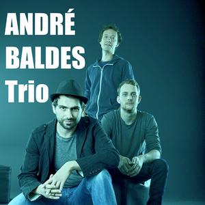André Baldes & Band