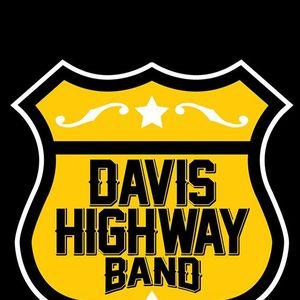 Davis Highway Band