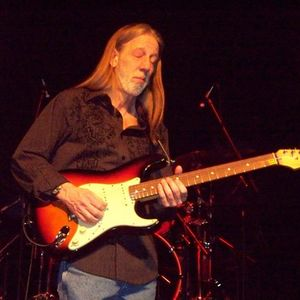 Sammy Dee Morton Band