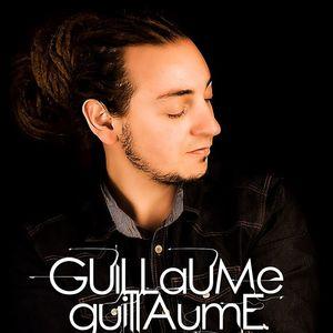 GUILLaUMe guillAumE