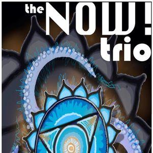 NOW! Trio