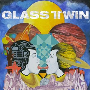 Glass Twin