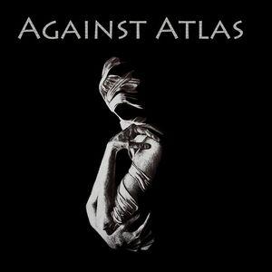 Against Atlas