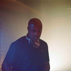 DJ Lockstar