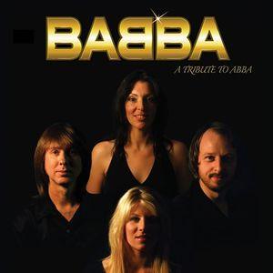 BABBA - Australia's Premier ABBA Show