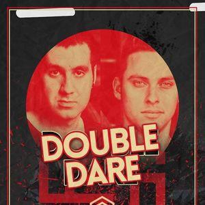 Buchecha + Malke aka Double Dare
