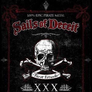 Sails Of Deceit