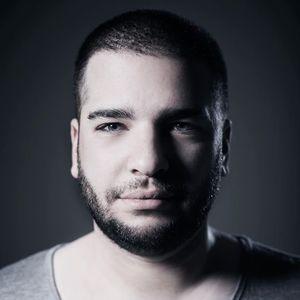 Micky Markowitz