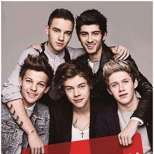 One Direction România