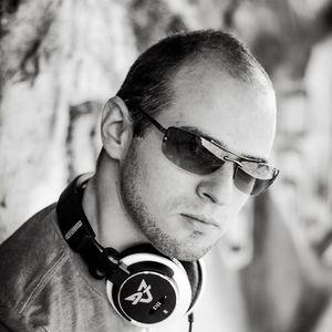 DJ IceFreez