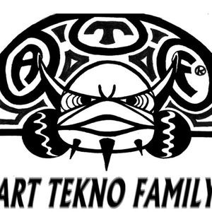 ART TEKNO FAMILY
