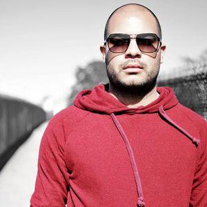 DJ Greg Gibbs