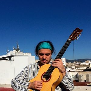 Andre Maaker Music
