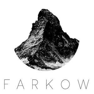 Farkow