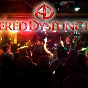 Altered Dysfunction