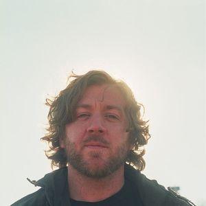 Dana Michael Anderson