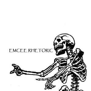 EMCEE Rhetoric