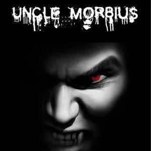 Uncle Morbius