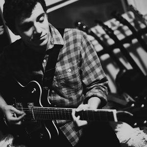 Max Shakun Music