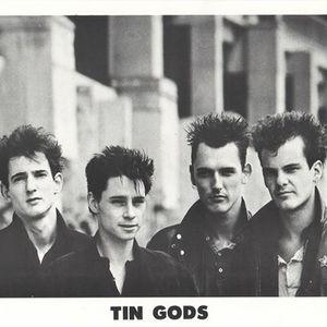 Tin Gods