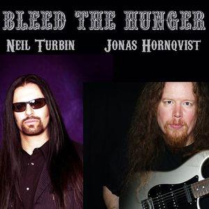 Bleed The Hunger