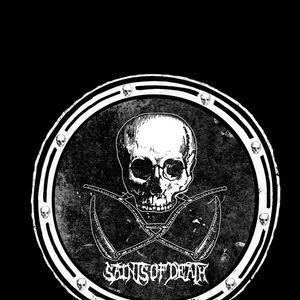 Saints of Death