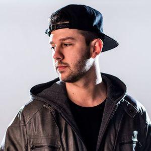 Dirtywork (DJ)