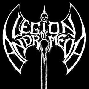 Legion of Andromeda