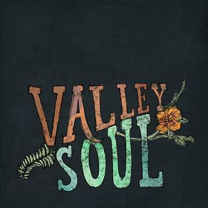 Valley Soul
