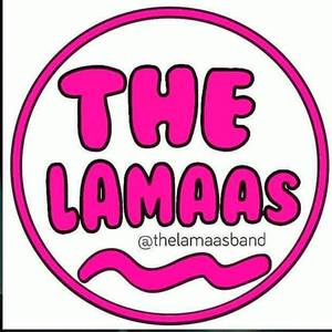 The Lamaas
