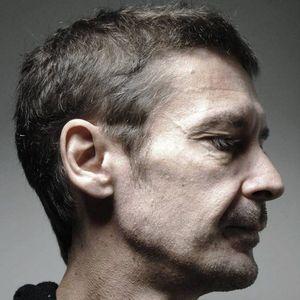 Hervé AK