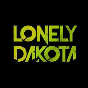 Lonely Dakota