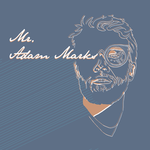 Mr. Adam Marks