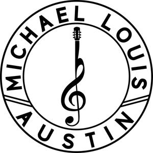 Michael Louis Austin