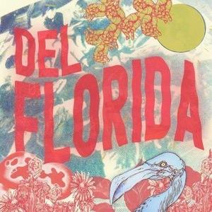 Del Florida