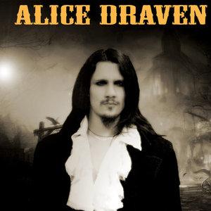 Alice Draven