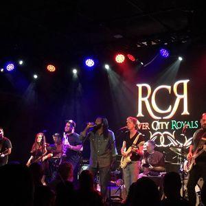 River City Royals - Band