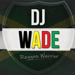 DJ Wade