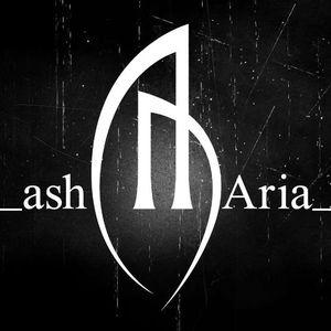 _ash Aria_