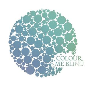 Colour Me Blind