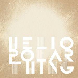 Helio Polar Thing