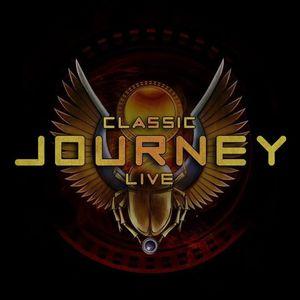 Classic Journey Live Tour Dates 2019 & Concert Tickets | Bandsintown