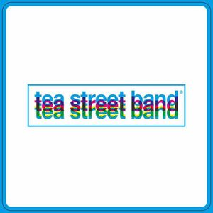 The Tea Street Band