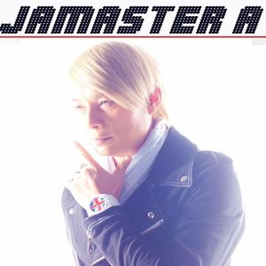 Jamaster A (Official)