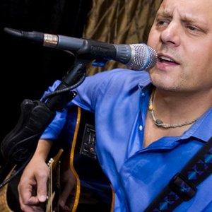 Dave Hudson Music