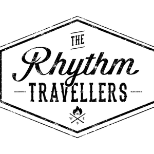 The Rhythm Travellers