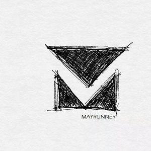 Mayrunner