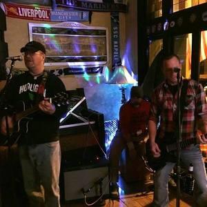 MBP Acoustic Rock