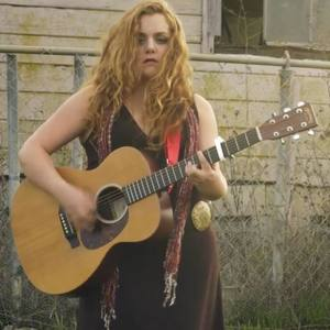 Shelby Lanterman Music