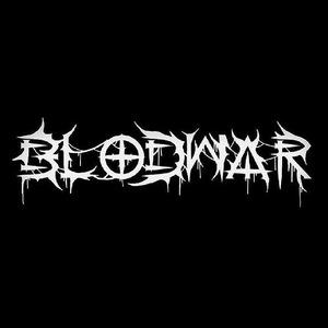 Blodwar